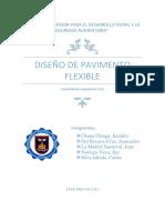 diseodepavimentoflexible-130805144836-phpapp01.docx