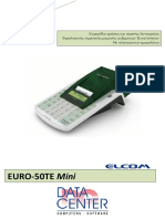 Elcom_Euro-50TE_Mini_MANUAL.pdf