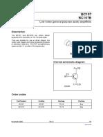 datasheet-1