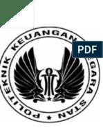TINJAUAN PENERAPAN PSAK 45 TENTANG PELAPORAN KEUANGAN ENTITAS NIRLABA PADA LAPORAN KEUANGAN PERKUMPULAN INDONESIA CORRUPTION WATCH (ICW) TAHUN 2015