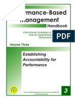 160990556-The-Peformance-Based-Management-Handbook-Vol-3-Accountability-for-Performance.pdf