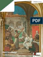 Actualités des Musées de Poitiers 3-2010