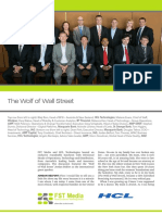 the_wolf_of_wall_street.pdf