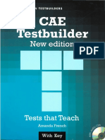 CAE TEST BUILDER_book4joy.pdf