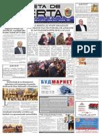 Gazeta de Herța 8 12 2017