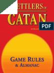 Settlers of Catan Rulebook 2017.pdf