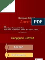 3.Anemia Decomp Dan CA Paru (1)