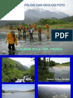 Mg 4 GMF Sungai.ppt