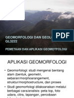 Mg 13 GMF Aplikasi.ppt