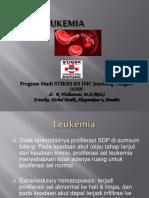 7.Leukemi Stroke