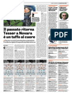 La Gazzetta dello Sport 08-12-2017 - Serie B