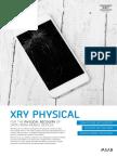 XRY Physical 1704 Digital