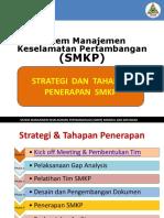 Strategi Dan Tahapan Penerapan (1)