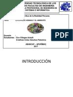 Presentacón1