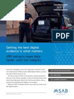 XRY_Product_Sheet_EN_Digital.pdf