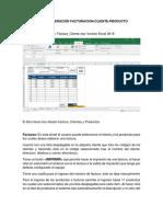 Manual Operación Facturacion