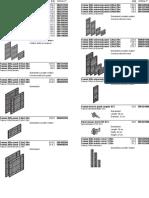 framax compo.pdf