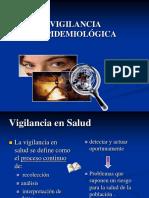 129521896 Vigilancia Epidemiologica 1