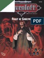 RA1 - Feast of Goblyns.pdf