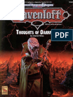 RQ2 - Thoughts of Darkness.pdf
