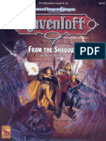 RQ3 - From the Shadows.pdf