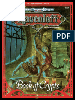 RR2 - Book of Crypts.pdf