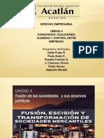 """Exposiciã""""n Empresarial f 17.03.17"""