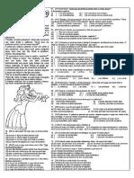Revisão texto.docx