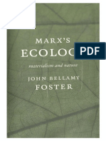 [John_Bellamy_Foster]_Marx's_Ecology_Materialism_(BookFi.org).pdf