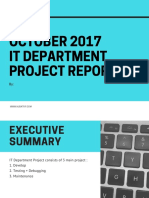 IT Nxt Project (1)