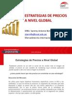Mercadotecnia_sesion 03-U2 (1)