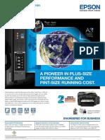 PRINTER 3IN1 epson L1455.pdf