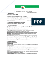 SDS-Dasalt R.pdf