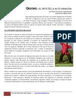Qigong Article- Arte de la Auto-Sanacion-pics.pdf