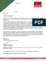 3dc956ab-ecbc-4a0e-a04e-22d1aa34aafc-170116121303.pdf