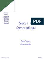CAD3DSW1_T5_Ensamblaje_Cap02_11.3