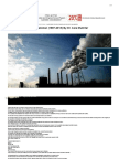 Major Energy Policies of Pakistan (1987-2013) by Dr
