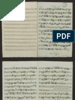 IMSLP128376-PMLP149631-Bach__JS__BWV_102__Breslau__9._Vl_1_x2.pdf