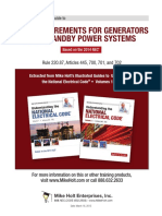 Generators_and_Standby_Power_Systems_2014NEC.pdf