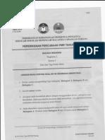 Trial Pmr Pahang 2010 Eng(p2)