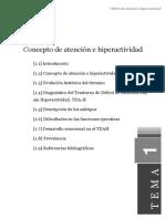 tema1 Concepto de atención e hiperactividad.pdf