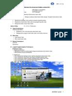 87735957-RPP-pembuatan-dokumentasi-Audio-Video.pdf