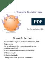 3-mecanismos-de-transporte.ppt