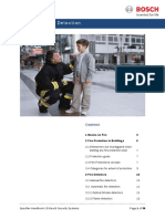 B1_Principles_of_Fire_Detection.pdf