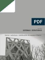 Pr7 2017.1 Sistemas Estruturais