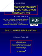 ZIERLER_Compression US for DVT.pdf