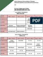 Planning-pharmacie1516.pdf