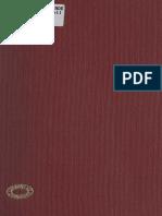 1900orlastpresid00lock.pdf