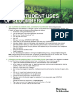 Top Tips for Students 1