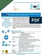S820Am-v2-ADP-Datasheet-v7.6